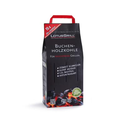 Buchenholzkohle-2halb-kg.jpg