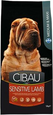 CIBAU_Sensitive_Lamb_MediumMaxi_12kg.jpg