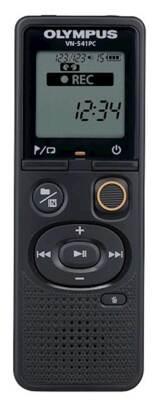 CS131-diktafon-olympus.jpg