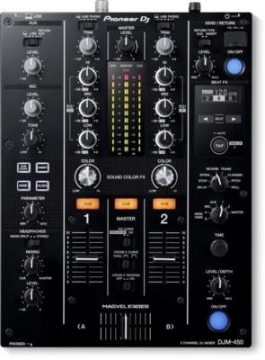 DJ_mesalna_miza_DJM-450.JPG