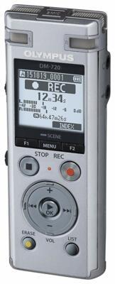 DM-720-diktafon-olympus-1.jpg
