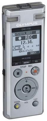 DM-770-1.jpg
