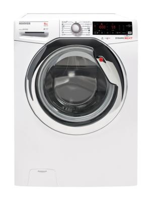 DXOA-68AHC3-pralni-stroj-hoover-1.jpg