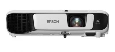EPSON-PROJEKTOR-EB-U42.jpg