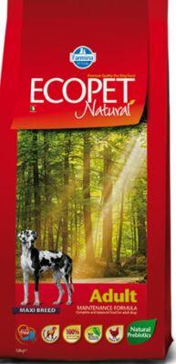 Ecopet_natural_adult_maxi.JPG
