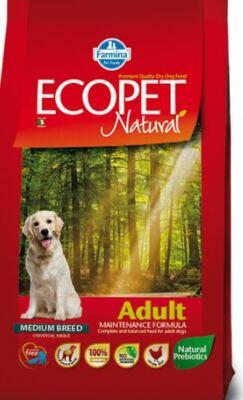 Ecopet_natural_adult_med1um.JPG
