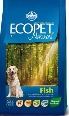 Ecopet_natural_fish-1.JPG
