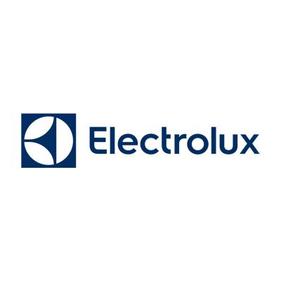 Electro-novi-logo.png