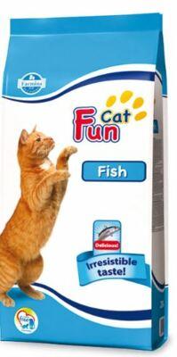 Fun_Cat_Fish_2kg.JPG