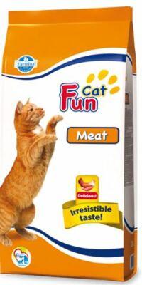 Fun_Cat_Meat_20kg.JPG