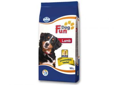 Fun_Dog_Lamb.jpg