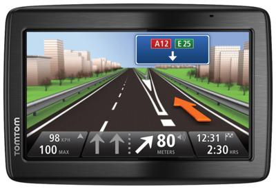 GPS%20navigacija.jpg
