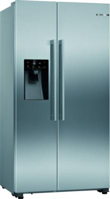 KAD93VIFP-side-by-side-ameriski-hladilnik-bosch-aliansa-si-1.png