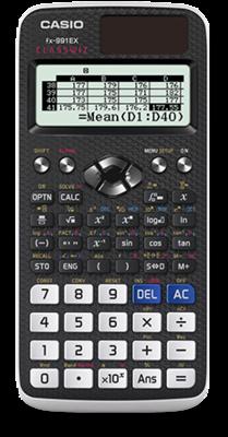 Kalkulator_FX-991EX.png