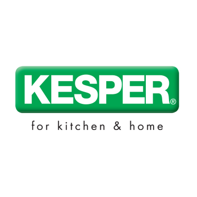 Kesper-novi-logo.png