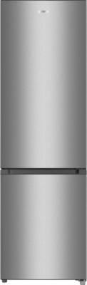 Kombinirani-hladilnik-zamrzovalnik-rk4181ps4-Gorenje-aliansa-si-1.png