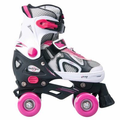 Kotalke-Pink-Roller.jpg