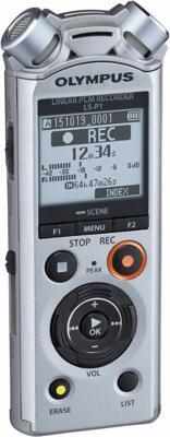 LS-P1-diktafon-olympus-4.jpg