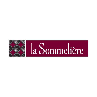 LaSommeliere-novi-logo.png