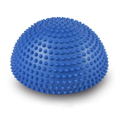 Masa%C5%BEna-pol%C5%BEoga-Balance-trainer-inSPORTline-Bumy-BC400.jpg
