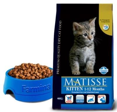 Matisse_Kitten_1-12_Months_400g.JPG