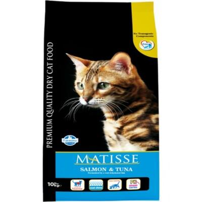 Matisse_SalmonTuna_10kg.jpg