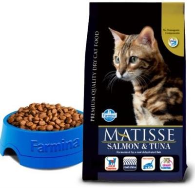 Matisse_SalmonTuna_15kg.JPG