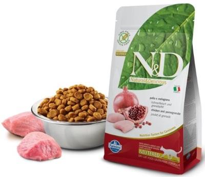ND_GF_ChickenPomegranate_Neutered.JPG
