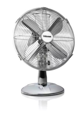 Namizni_ventilator_VE-5953_30_cm.PNG