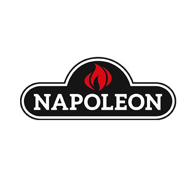 Napoleon-novi-logo.png