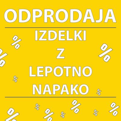 Odprodaja_lepotna-napaka_800x800-1.png