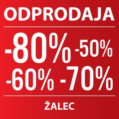 Odprodaja_poslovalnica_Zalec.png