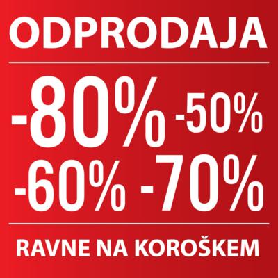 Odprodaja_poslovalnice_RAVNE-na-koroskem.png