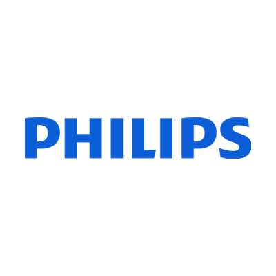 Philips-novi-logo.png