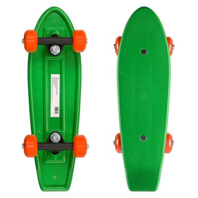 Plasticni-skateboard-WORKER-Alwi_1.jpg