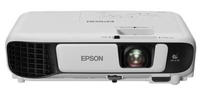 Projektor-EB-S41-EPSON-1.jpg