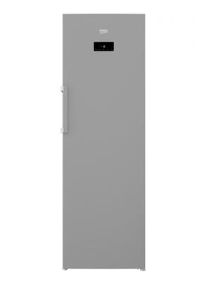 RFNE312E33X.jpg
