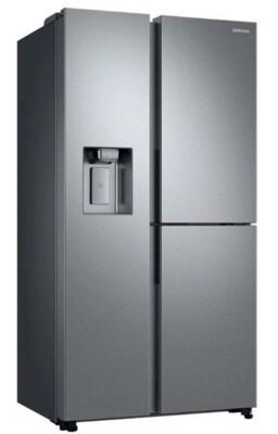RS68N8671SLEF-ameriski-hladilnik-2.jpg