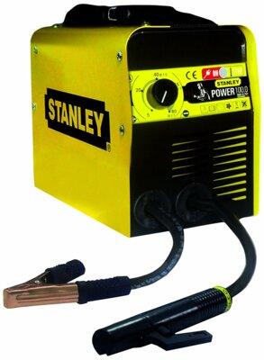 Stanley_STAR2500.jpg