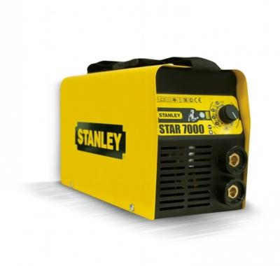 Stanley_STAR7000.jpg