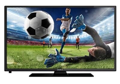TV-24LE78T2S2.jpeg
