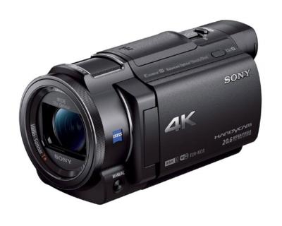 Videokamera_FDR-AX33.JPG