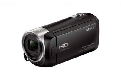 Videokamera_HDR-CX405B.jpg