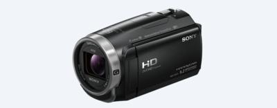 Videokamera_HDR-CX625B.jpg