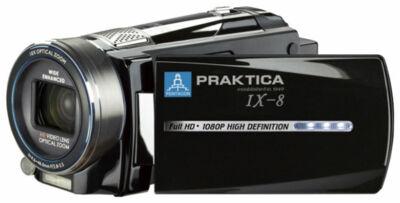 Videokamere.jpg