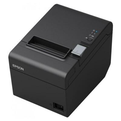 blagajniski-tiskalnik-c31ch51011-epson-1.jpg