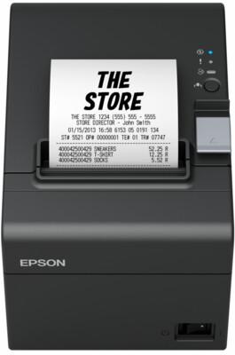 blagajniski-tiskalnik-c31ch51012-epson-1.jpg