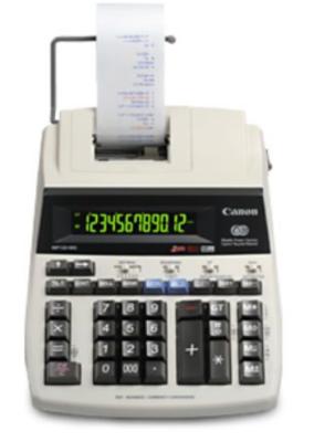 canon_kalkulator.png