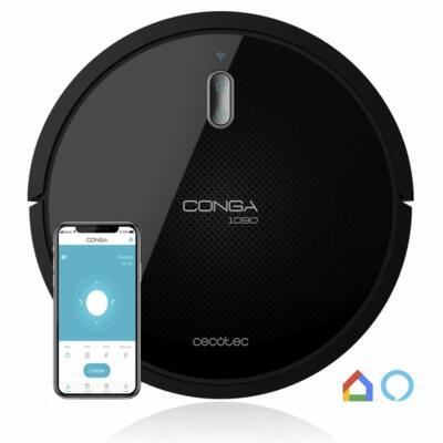 conga-1090-1.jpg