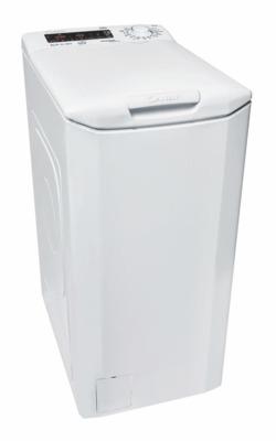 cvft-g384-tmh-s-pralni-stroj-candy-2.jpg